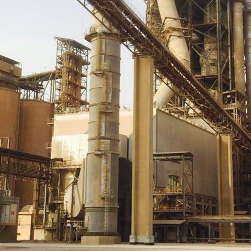 لهذه الأسباب خفضت مصر طاقة إنتاج مصانع الأسمنت