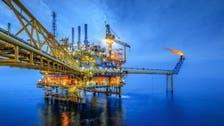 هل تصل أسعار النفط إلى 80 دولاراً هذا الصيف؟