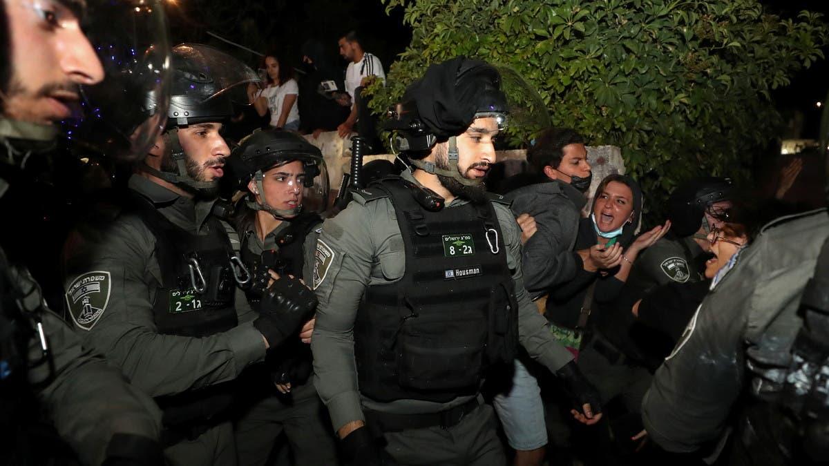 الأمم المتحدة: التوتر في القدس والضفة قد يخرج عن السيطرة