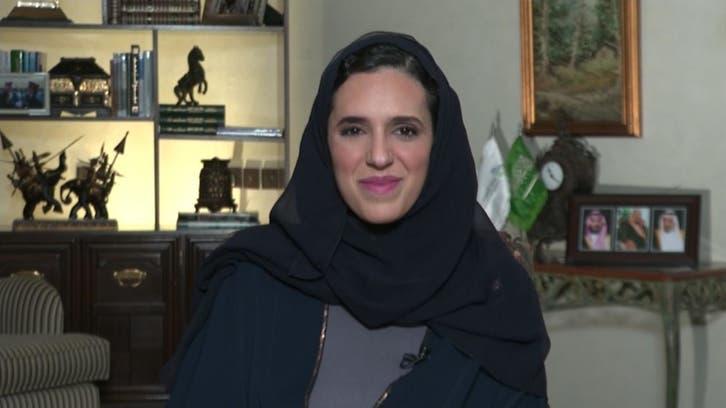 سعودی عرب میں 17 مئی سے غیرملکی سیاحوں کے استقبال کی تیاریاں