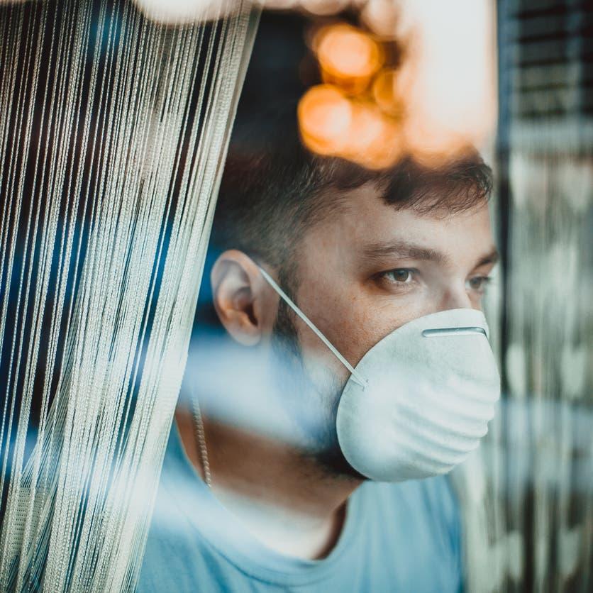 وفيات كورونا بين هذه الفئة من المرضى أعلى بـ30%.. الصحة العالمية تحذر