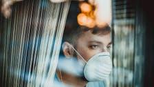 علاج مريض كورونا بالمنزل.. توصيات هامة من الصحة العالمية