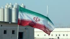 آیا بایدن در برابر رژیم ایران کوتاه آمده؟