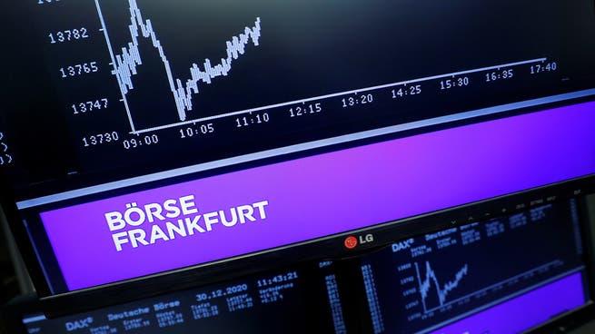 بورصات أوروبا وأميركا تكسر مستويات قياسية جديدة
