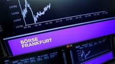 أسهم أوروبا تفتتح على صعود بدعم من إيفرغراند والأرباح القوية