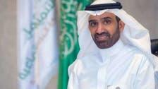 سعودی عرب : قومی اور عالمی اسکولوں میں تعلیمی ملازمتوں کو سعودیانے کا فیصلہ