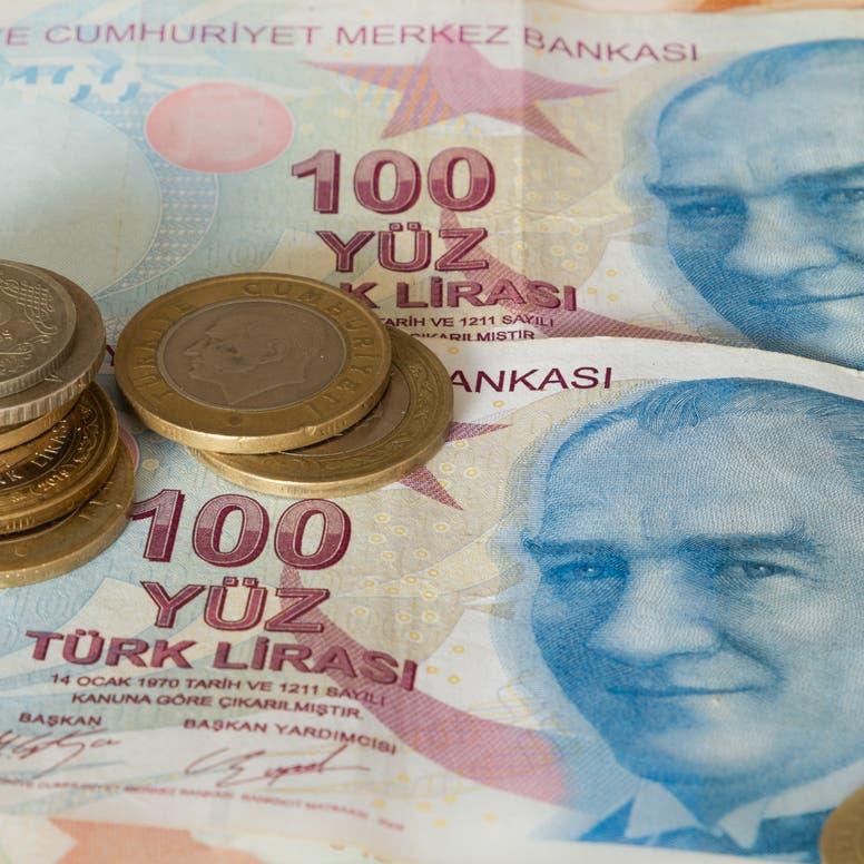 تهديدات أردوغان تسببت بتعميق أزمة هبوط الليرة التركية