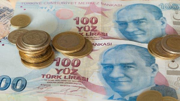 بعد تداعيات كورونا.. تركيا تتوقع نمو اقتصادها بأكثر من 5% هذا العام