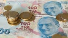 رغم التهدئة الدبلوماسية.. الليرة التركية مرشحة لمزيد من الهبوط
