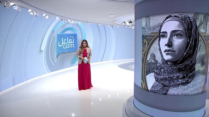 تفاعلكم | حنان مطاوع ترد على انتقادات القاهرة كابول وأزمة في اللي مالوش كبير