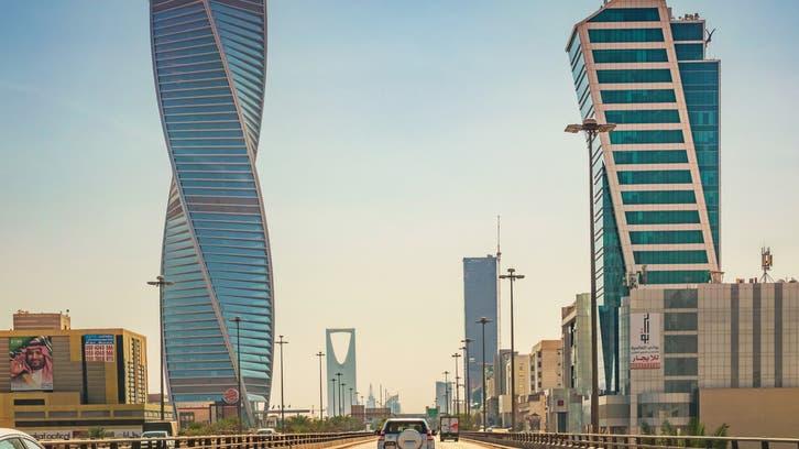 39 مليار ريال إجمالي أقساط التأمين المكتتبة في السعودية خلال عام