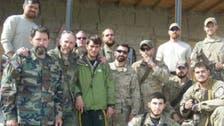 افغانستان سے امریکی فوج کے انخلا سے 17 ہزار مترجمین کی زندگی خطرے میں
