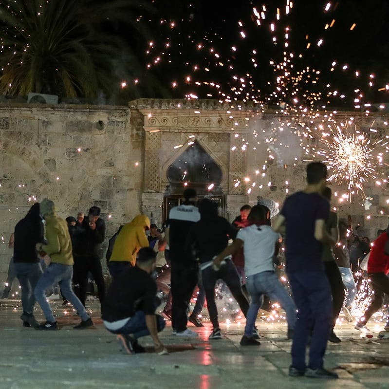 UN urged by Iran to condemn Israel's Jerusalem 'war crime'
