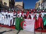 """لأول مرة """"يوم وطني للذاكرة"""".. والجزائر تطالب باريس بالاعتذار"""
