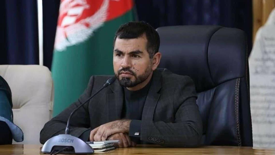 والی هرات: در یک ماه110 حمله طالبان از سوی سربازان افغان دفع شده است