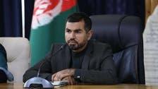 والی هرات: در یک ماه110 حمله طالبان از سوی سربازان افغان در هرات دفع شده است