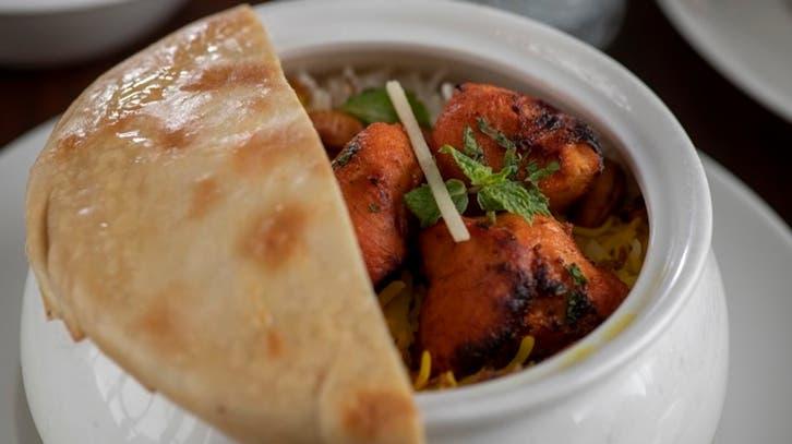 Iftars from around the World: India