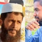 کشتهشدن دو «بسیجی» در نیکشهر سیستانوبلوچستان