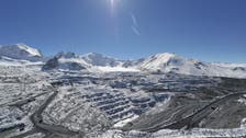 Kyrgyzstan court fines Canadian gold miner $3.1 billion