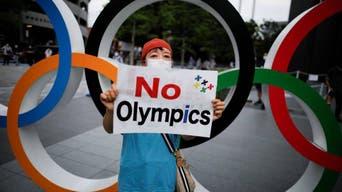 آیا المپیک 2021 توکیو لغو خواهد شد؟
