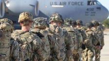 سناتور جمهوریخواه خروج آمریکا از افغانستان را «اشتباه» خواند