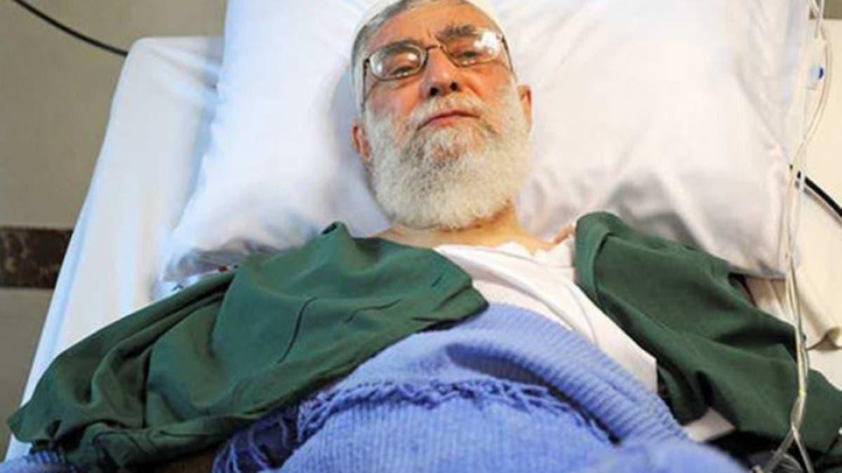 قد يخلق وضعا صعبا لإيران.. تقارير تتحدث عن تدهور صحة خامنئي