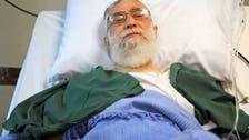 ایرانی مرشد عام کی صحت سے متعلق ابلاغی چہ مگوئیوں سے تہران کی مشکلات میں اضافہ