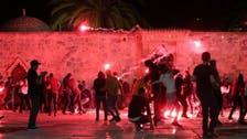 واکنشهای عربی و بینالمللی به درگیریها در پی تخلیه اجباری خانههای فلسطینیان