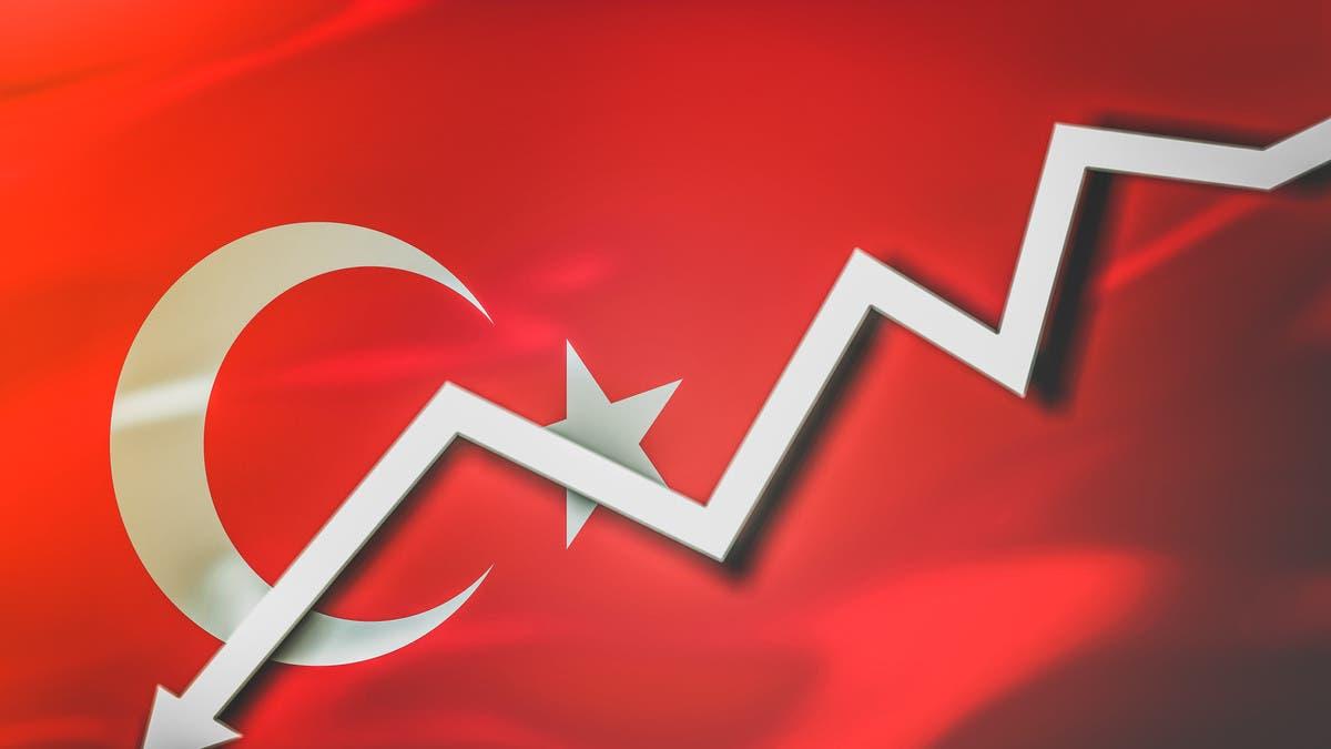 """""""التشهير"""" يلاحق باحثين كشفوا حقيقة التضخم في تركيا"""