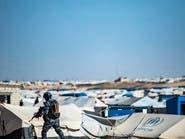 """العائدون من الهول.. """"قنبلة موقوتة"""" لسكان الموصل"""