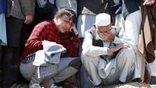 طالبان در ماه رمضان 255 غیرنظامی را کشته و 500 تن را زخمی کردند