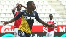موناكو يقترب من التأهل إلى الأبطال بنقاط ريمس