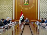 """""""الشرق الأوسط"""": مخطط ممنهج من الحشد لإسقاط حكومة الكاظمي"""