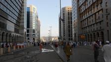 Saudi Arabian authorities rescue Malian child found hanging by her neck in Medina