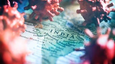 وزير الصحة البريطاني: نتابع تطورات سلالة كورونا المتحورة في الهند عن كثب