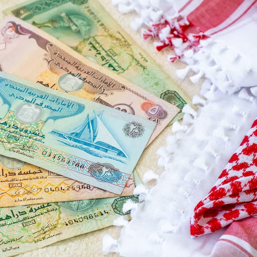 """""""لا عيديات"""".. الإمارات تحدد 5 إجراءات احترازية في الفطر"""