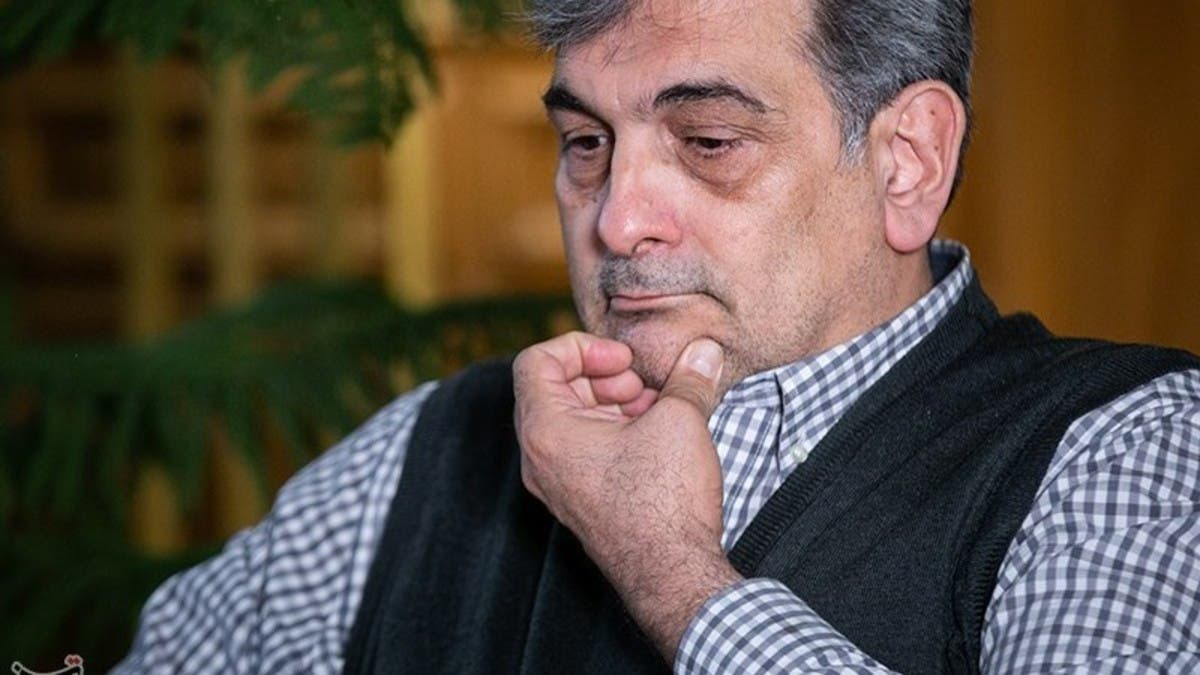 """عمدة طهران كاد يقع في فخ """"سنونوات"""" الاستخبارات"""