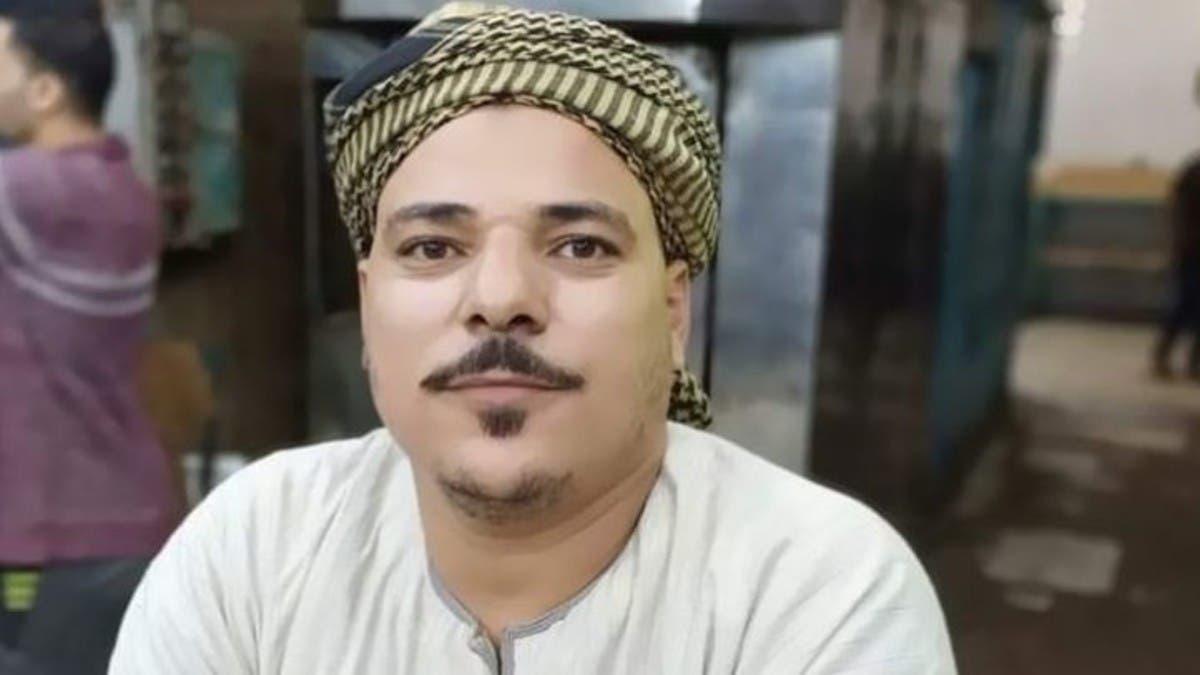 """المصري قاتل زوجته وأبنائه الستة: """"ما قدرتش أموّت نفسي"""""""