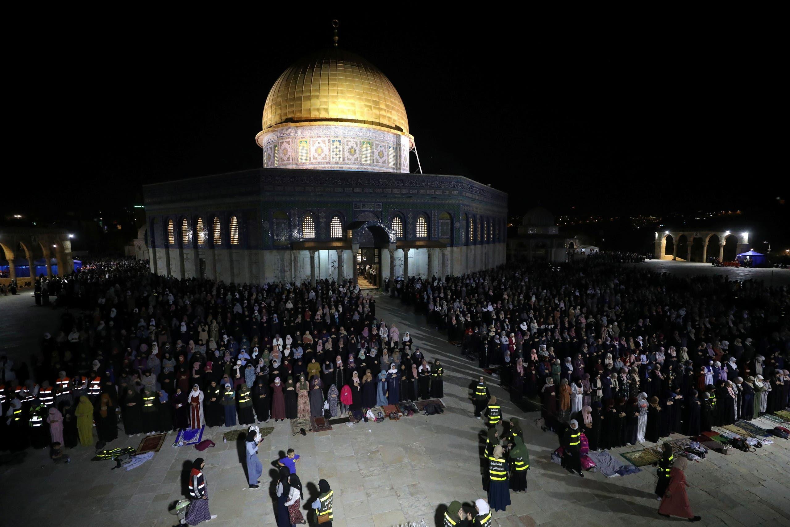 2021-05-08T211401Z_340120979_RC2XBN9S61I6_RTRMADP_3_ISRAEL-PALESTINIANS-JERUSALEM