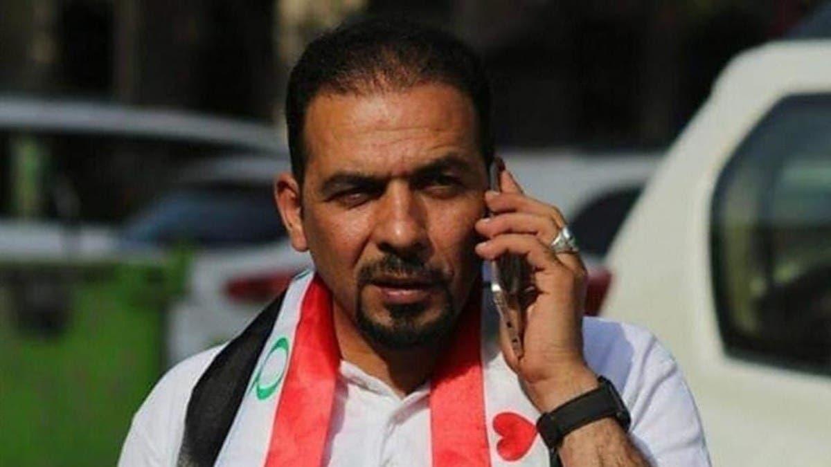 بريطانيا: إيران تدعم.. ونساعد بغداد لكشف قتلة النشطاء