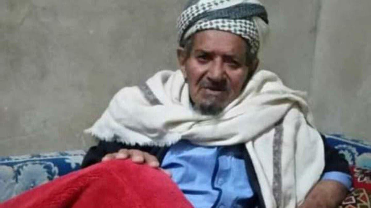 جريمة صادمة باليمن.. حوثي يقتل إمام مسجد أثناء التراويح