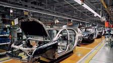 سيارات أميركية قد تختفي من السوق !