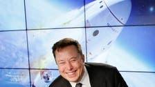 """إيلون ماسك يطلق """"دودج كوين"""" إلى الفضاء.. سعرها يرتفع أكثر من 50%"""