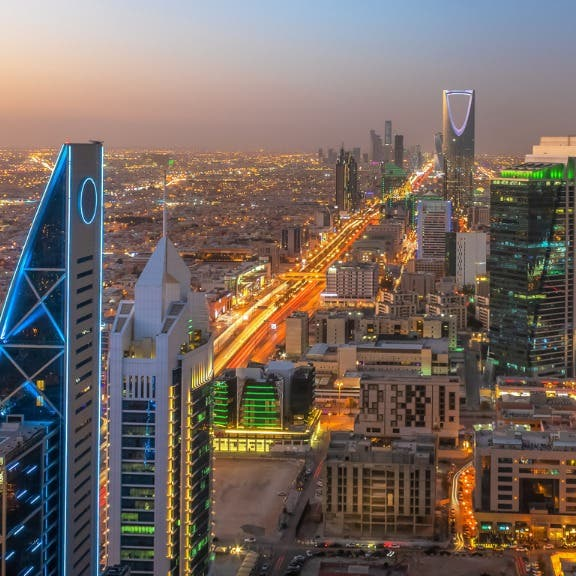 الاستراتيجية السعودية للاستثمار تتضمن 6 محاور بينها مناطق اقتصادية خاصة