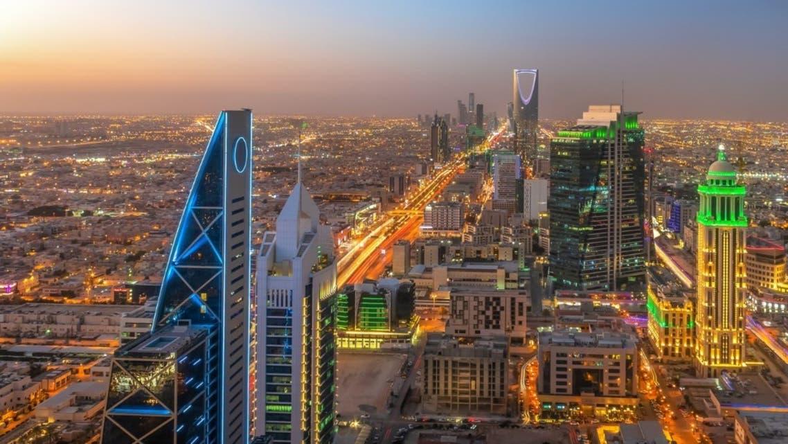 اقتصاد السعودية الرياض مناسبة
