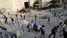 Israel says struck 130 Gaza military targets, 15 'operatives' killed