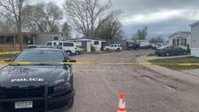 Seven people killed in shooting at birthday party in Colorado Springs