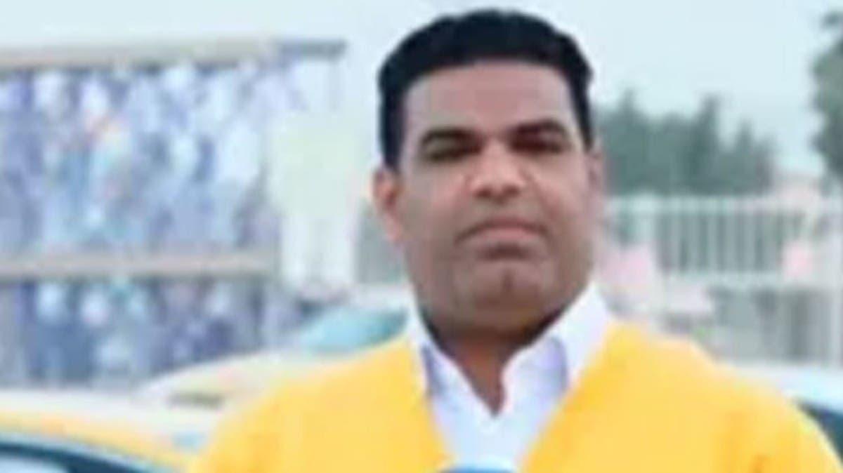 رصاصة في الرأس.. محاولة اغتيال إعلامي عراقي ثانية