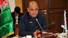 عضو مجلس نمایندگان افغانستان: حمله بر مکتب در کابل کار ایران است