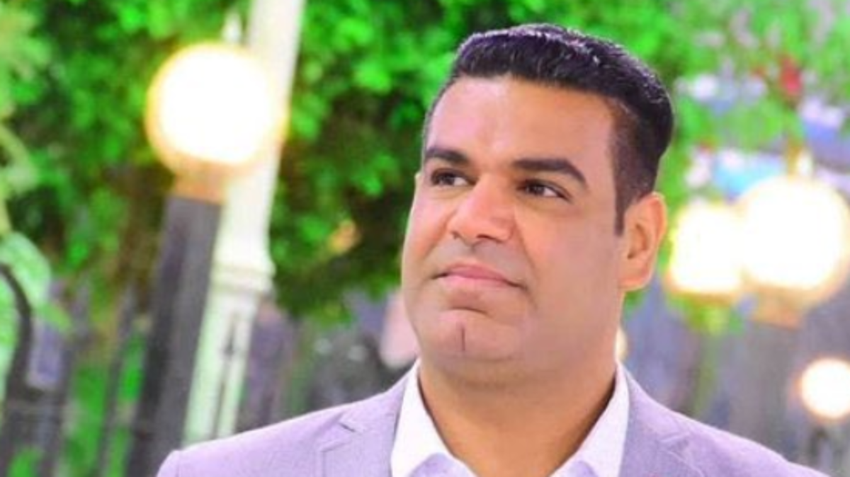 شاهد كيف أفرغ مجهول رصاصه في رأس صحافي عراقي